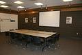 Fh_boardroom.search_thumb
