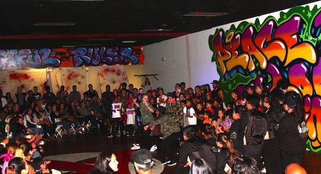 Zulu_spring_showcase.slide