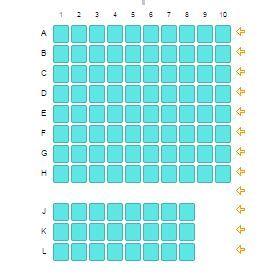 Rattlestick-seating-chart.slide
