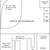 Xix_layout.thumb