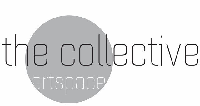 Collective_artspace_logo_cropped.slide