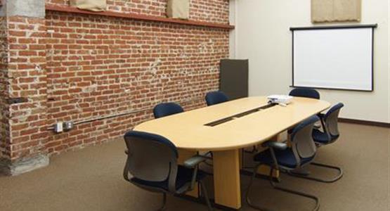 Merritt_meeting_room.slide
