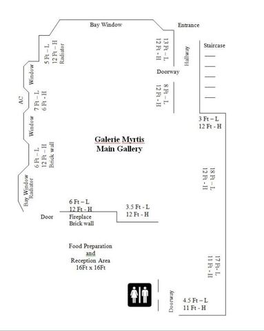 Floor_plan_-_front_gallery.slide