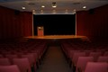 Auditorium1.search_thumb
