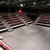 Conrad_centre_thrust_stage_l_010.thumb