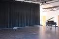 Img_3159_blair_rehearsal_room.search_thumb