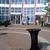 La_cit%c3%a9_-_terrace_(2).thumb