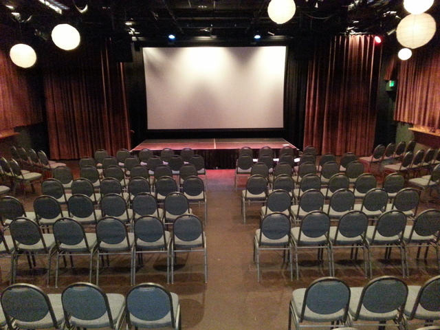 Creative_alliance_theater.slide