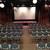 Creative_alliance_theater.thumb