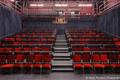 Le-cercle-moliere-theatre.search_thumb