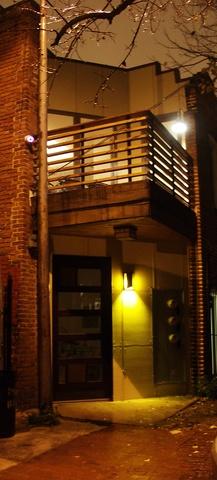 1469_harvard_west_exterior_shot_(night).slide