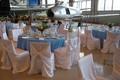 Hangar_reception_004.search_thumb