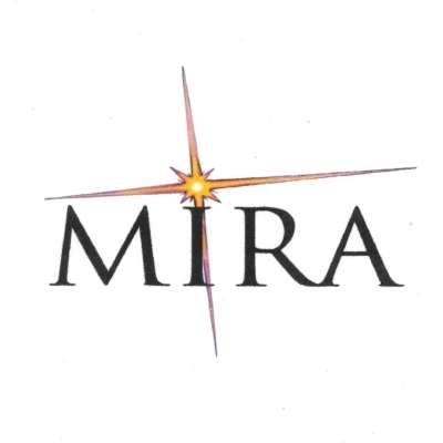Mira_logo400x400.slide