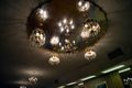 Chandalers.search_thumb