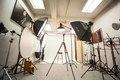 Studio.search_thumb