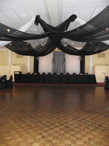 Embassy_wedding_052.slide
