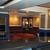 Oriental_suite.thumb