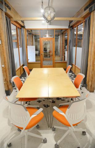 Meetingroomeastfacing.slide