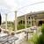 Hacienda_patio_2.thumb