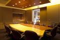 Boardroom.search_thumb