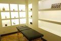 Healing_room_3.search_thumb