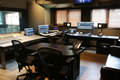 Audiostudio.search_thumb