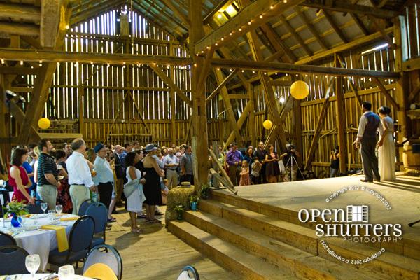 2012_wedding_in_the_barn.slide