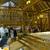 2012_wedding_in_the_barn.thumb