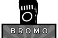 Bromo_logo_gray.search_thumb