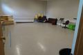 Dance_studio_space_low_res.search_thumb
