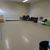 Dance_studio_space_low_res.thumb