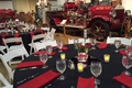 Tables__decorated_ready_for_guests__amy_photo.search_thumb
