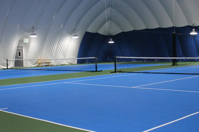 Tennis.slide