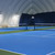 Tennis.thumb