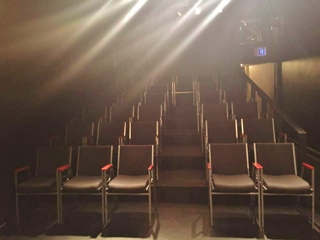 Studio_seating.slide