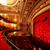 Merle_reskin_theatre_2_-__resized_for_web.thumb