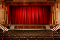 Theatre_stage.search_thumb