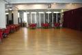 Full_ballroom.search_thumb