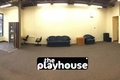 Playhouse_rehearsal_hall.search_thumb