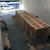 Matthewtown_1st_floor_project_04.thumb