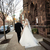 Exterior-bride-groom-stairs-main-entrance.thumb