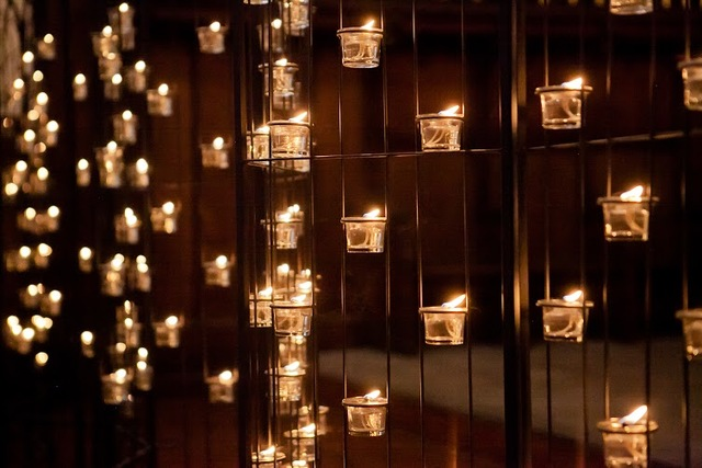 Candle-lighting-wall.slide