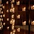 Candle-lighting-wall.thumb