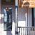 Torontocoworkingoffice-torontoofficespace-leslievilleofficespace-thevandenberghouse.thumb