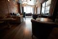 Lounge_1.search_thumb