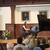 Piano_concert.thumb