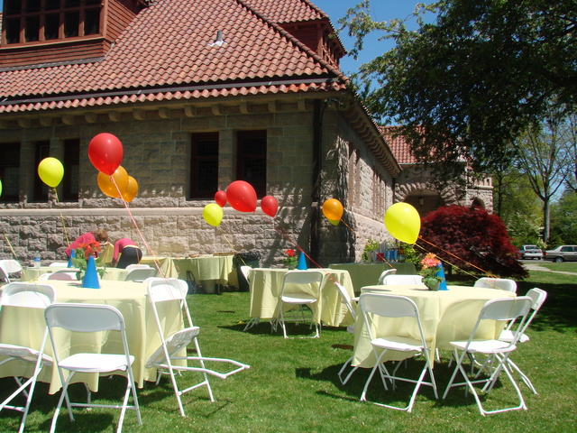 Birthday_party_building_great_lawn.slide