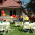 Birthday_party_building_great_lawn.thumb