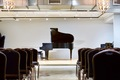 Blake_recital_room_piano.search_thumb