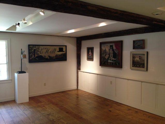 Sloan_gallery_rental_space.slide